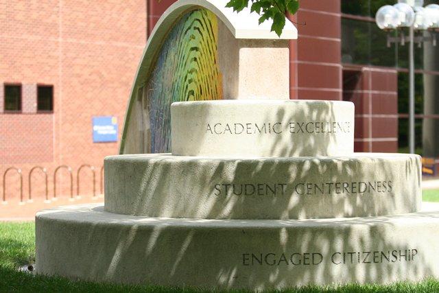 Umich 2022 Academic Calendar.University Of Michigan Flint Acalog Acms